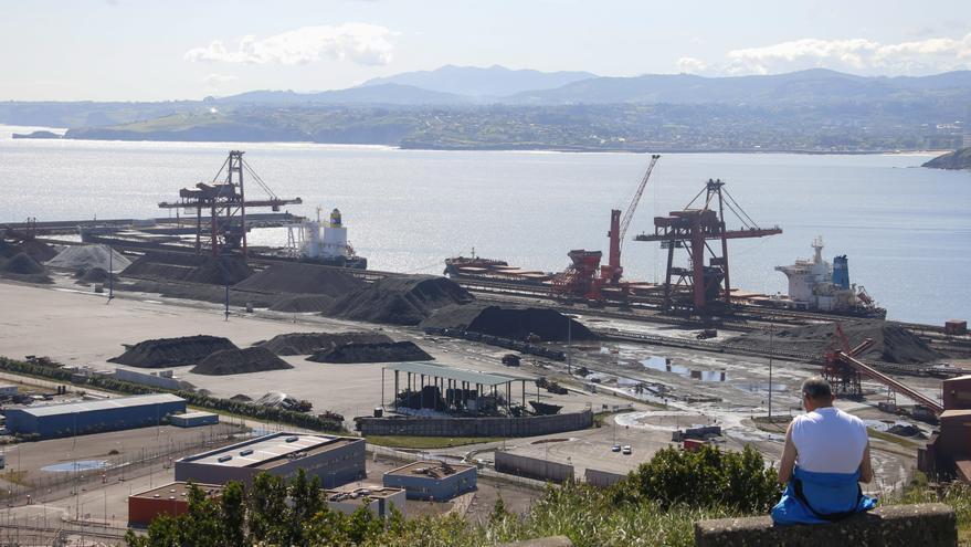 El Puerto obtuvo 2,25 millones de euros en beneficios durante 2020