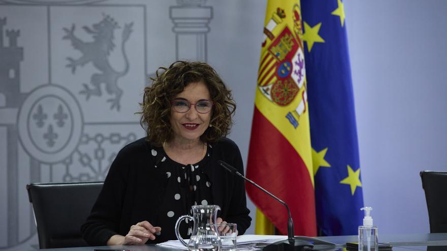 El Gobierno flexibiliza las medidas del programa de apoyo al sector del vino