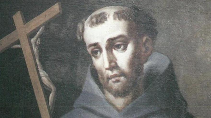 """Las monjas del expolio de Mula dicen que se llevaron el patrimonio a Elche """"por seguridad"""""""