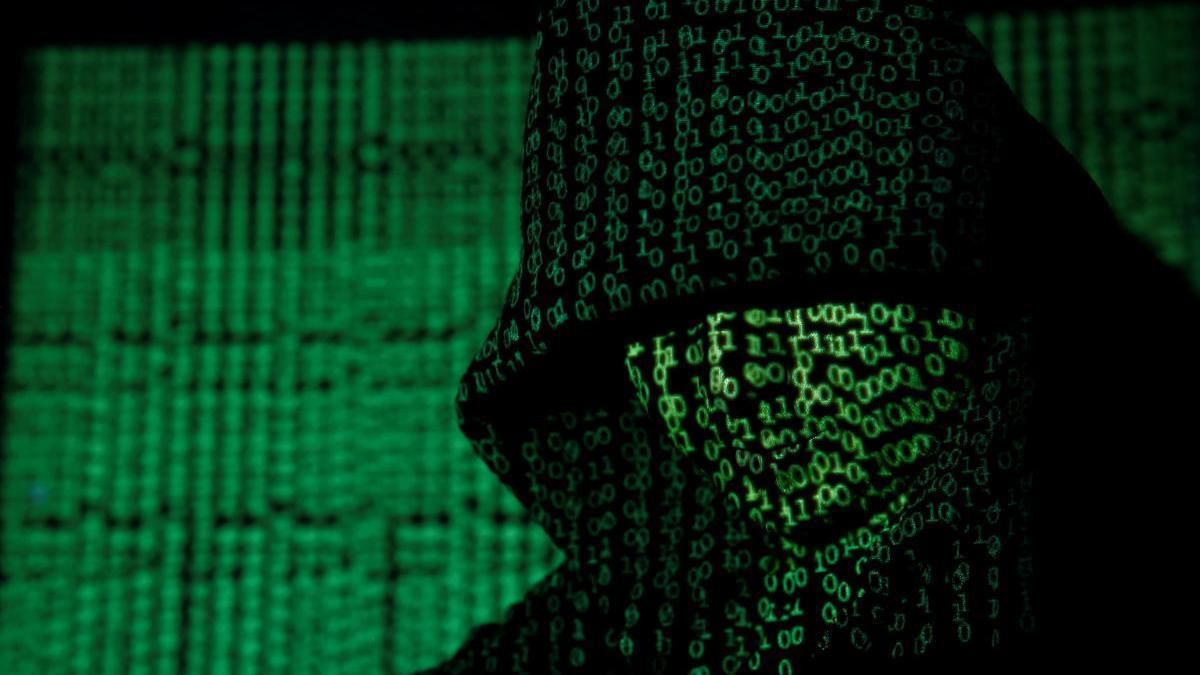 Los ciberataques aumentan un 12%.