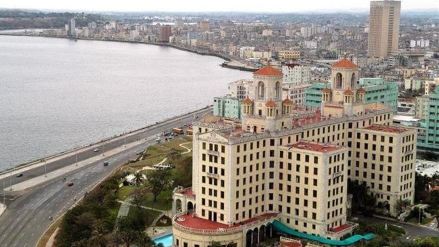 Cuba, un filón económico codiciado