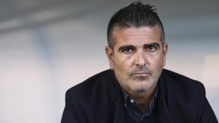 ¿Qué es lo que piensa David Gutiérrez antes del Ejea-Castellón?