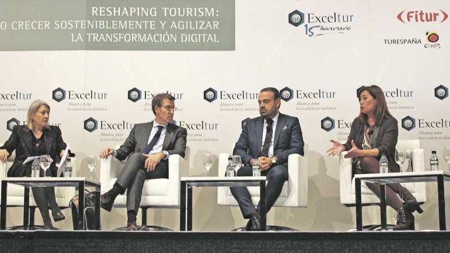 Touristensteuer und Ferienvermietung: heftiger Gegenwind aus Madrid