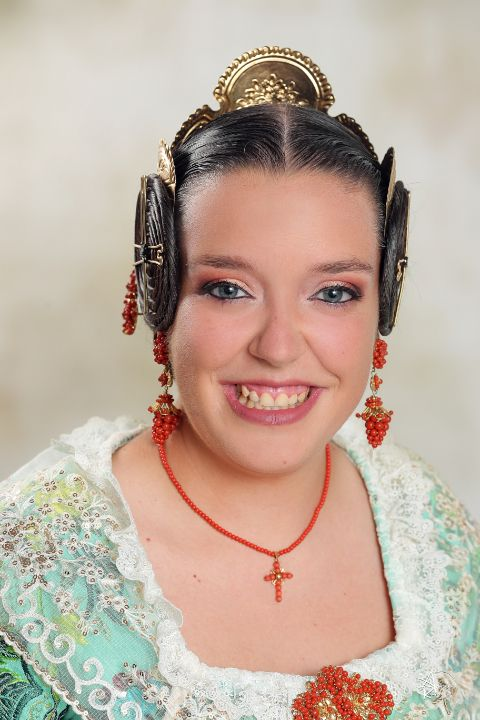 199-maria-fernandez.jpg