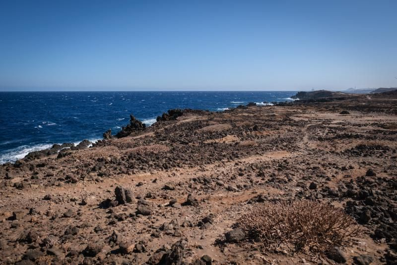 Punta de Abona