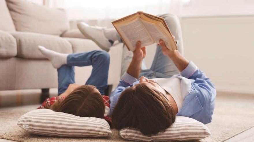 Cinco consejos imprescindibles que debes hacer para mejorar tu rutina en casa