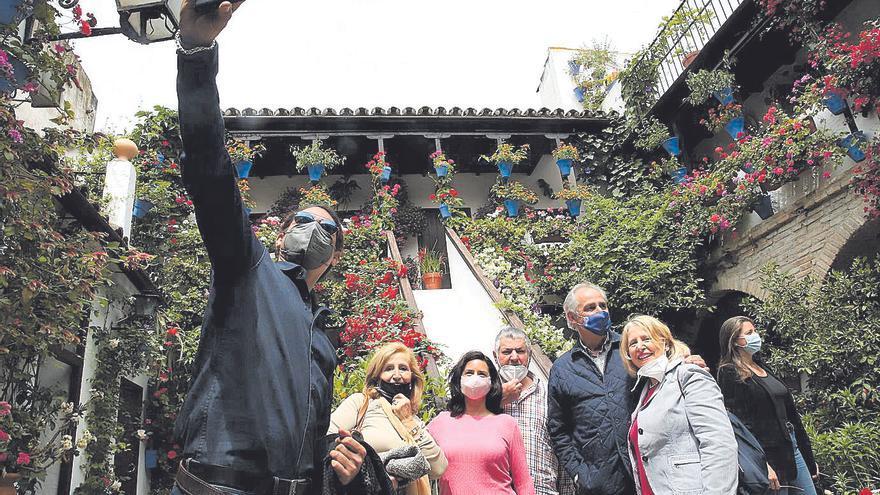 Patios de Córdoba 2021: La edición más televisiva