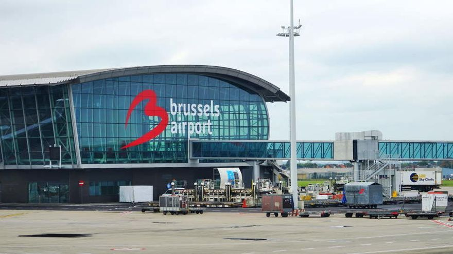 Bélgica impone cuarentena a quien llegue de España