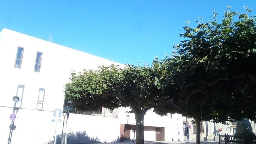 El tiempo en Zamora: alerta amarilla por calor, a las puertas de los 40 grados