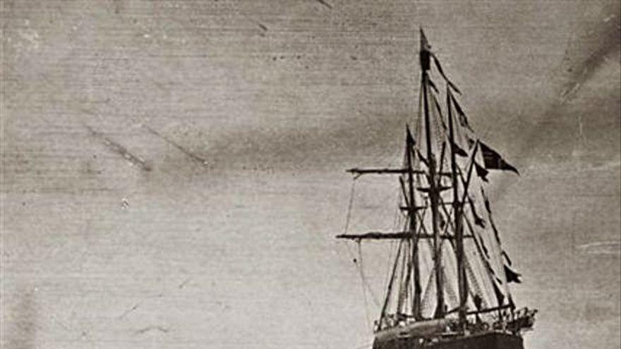 Roald Amundsen, el hombre del norte que conquistó el sur