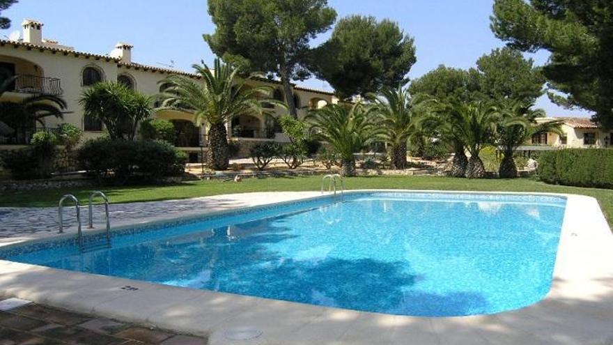 Pisos en Alicante, ideales como segunda residencia