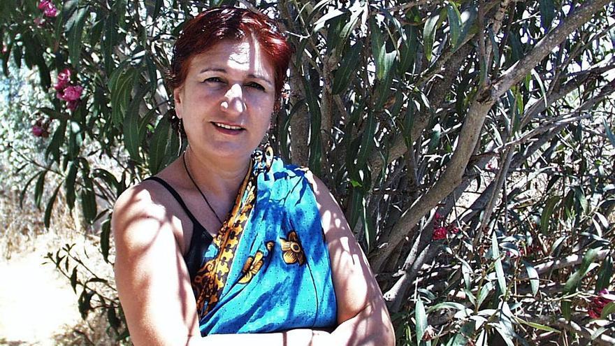 Fallece Pilar Estébanez, referente de la medicina humanitaria en España