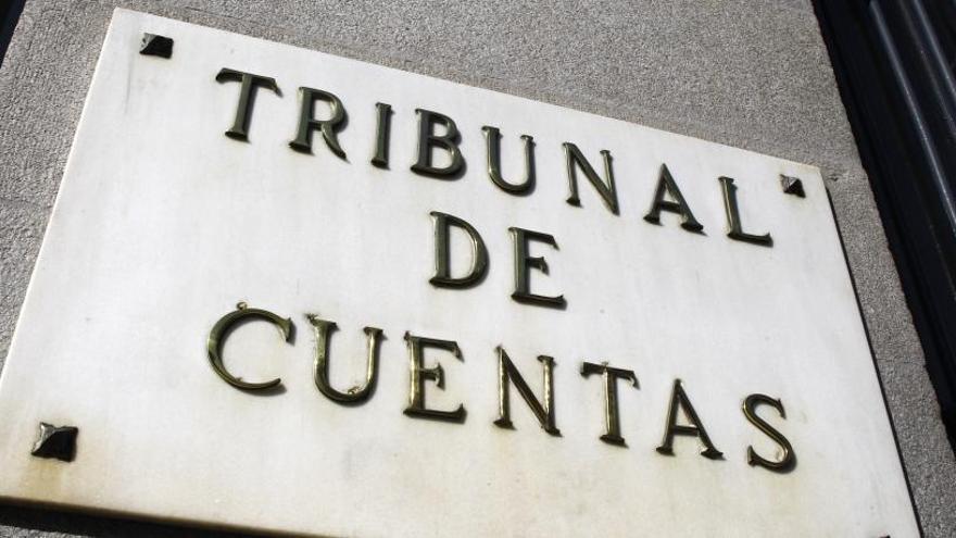 """El Tribunal de Cuentas ve un uso indebido de fondos en las """"embajadas"""" catalanas"""