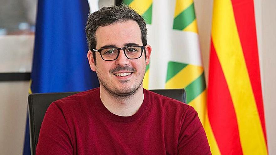 Esparreguera aprova un pla per eliminar les barreres arquitectòniques en 12 anys