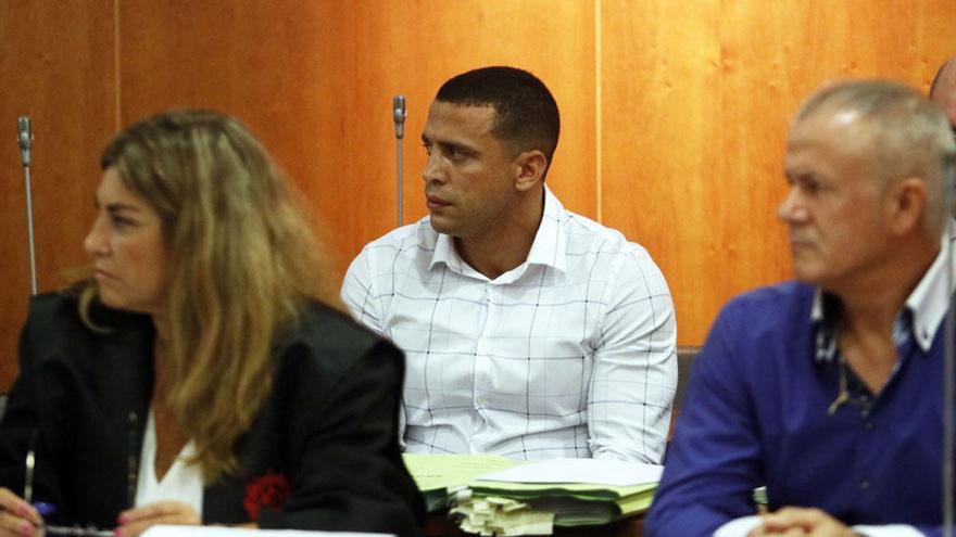 La Fiscalía recurrirá la absolución de los acusados por la muerte de Lucía Garrido