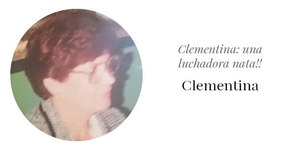 Clementina.jpg