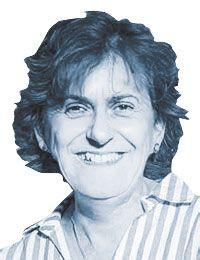 Marian Rebolledo