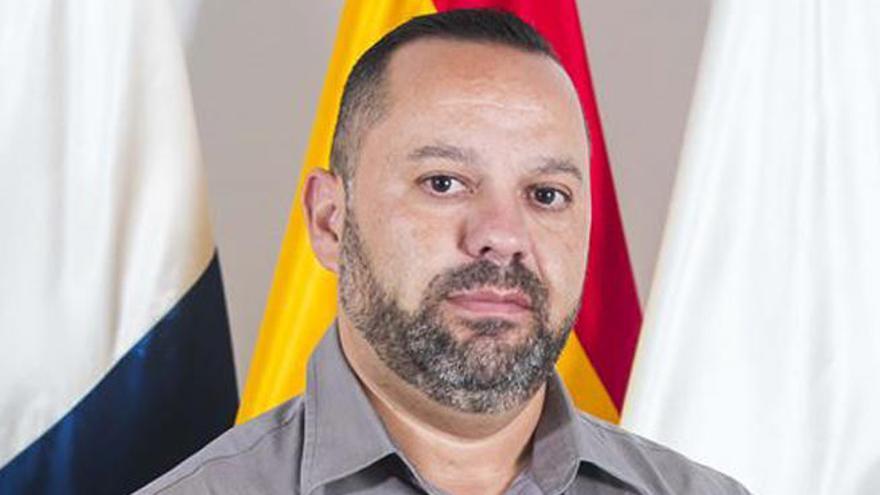 """Ortega ve """"gravísimas"""" las """"amenazas"""" a los técnicos por la ayuda a domicilio"""