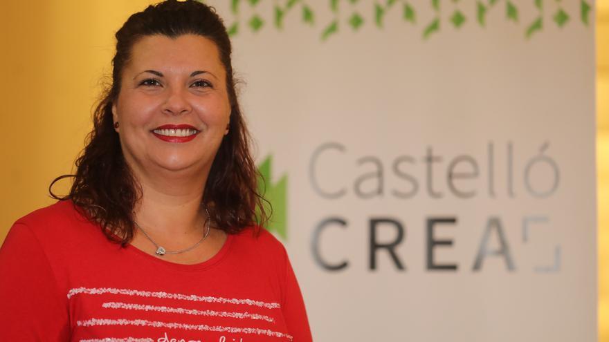 Esto son los nuevos cursos formativos que oferta Castelló