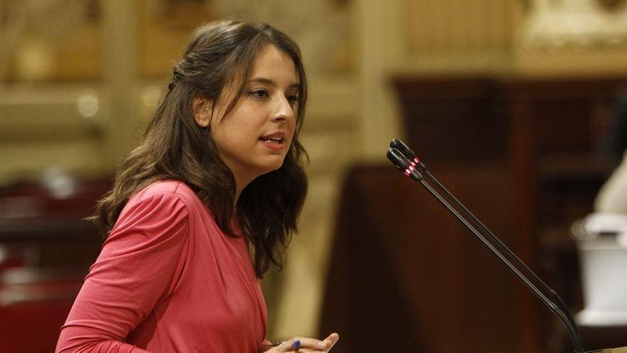 Asturias no abrirá expediente disciplinario a la trabajadora del 112 que atendió a Gloria Santiago
