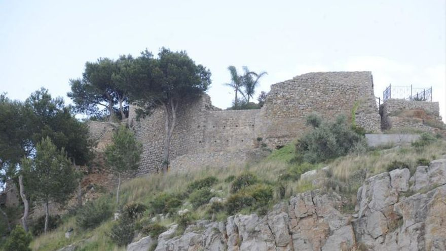 Castillo de Orpesa .jpeg