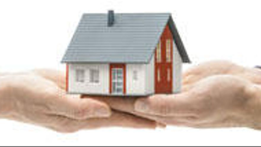 Deducción por adquisición de vivienda habitual