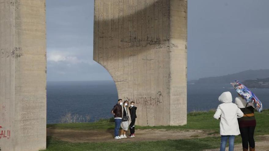 El nuevo plan de Turismo se enfocará al litoral y la cultura en espacios abiertos