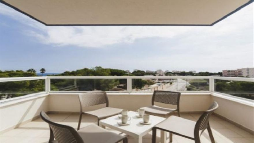 Orihuela Costa, una de las mejores zonas para establecer tu futuro hogar