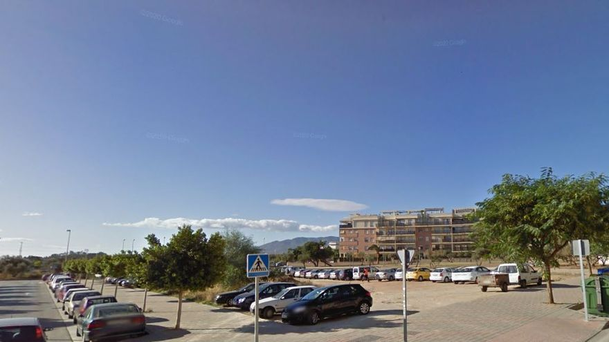 Barrington Green construirá la residencia de estudiantes junto al Clínico