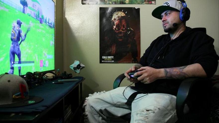 Fortnite: 5 claves del éxito del videojuego que arrasa entre los jóvenes