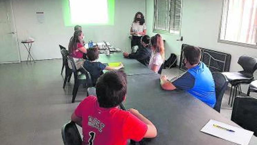 Consejo: El CLIA retoma las sesiones tras el verano