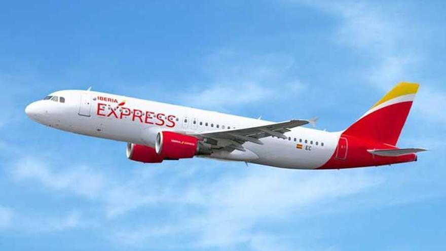 Un vuelo con destino a Palma se desvía a Valencia por urgencia médica