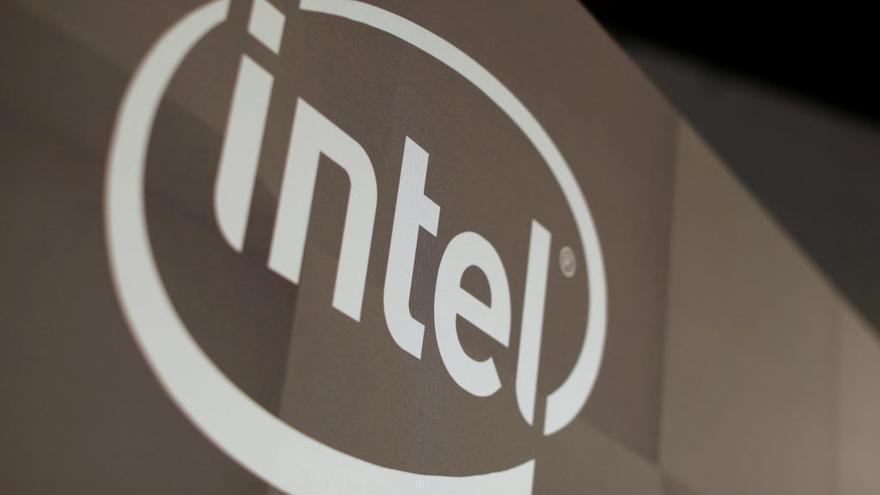 Intel tampoco acudirá al MWC por el coronavirus