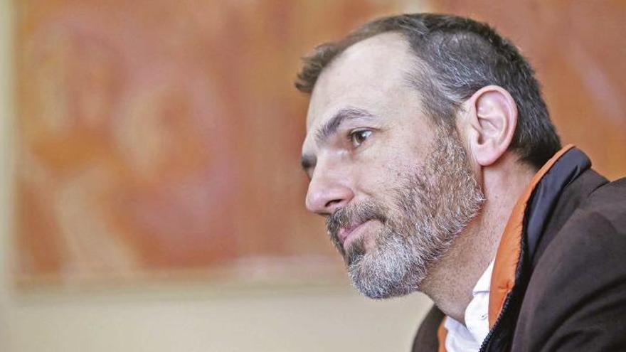 Aufruhr in balearischer Regierungspartei Més