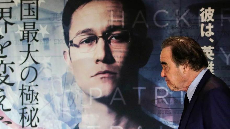 Duras críticas republicanas por el indulto de Obama a la soldado Chelsea Manning