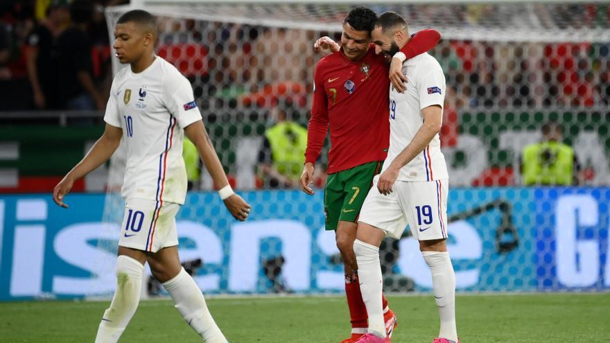 La opinión del día sobre el Oviedo, el Sporting y la Eurocopa: El poder de los ex