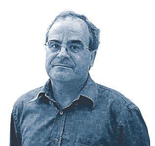 Antonio Pérez Collado