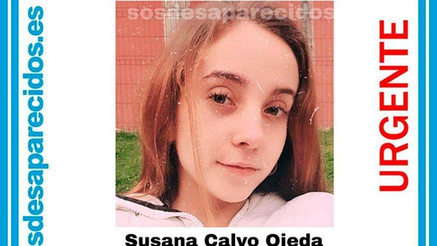 Buscan a una joven de 18 años desaparecida en Inca