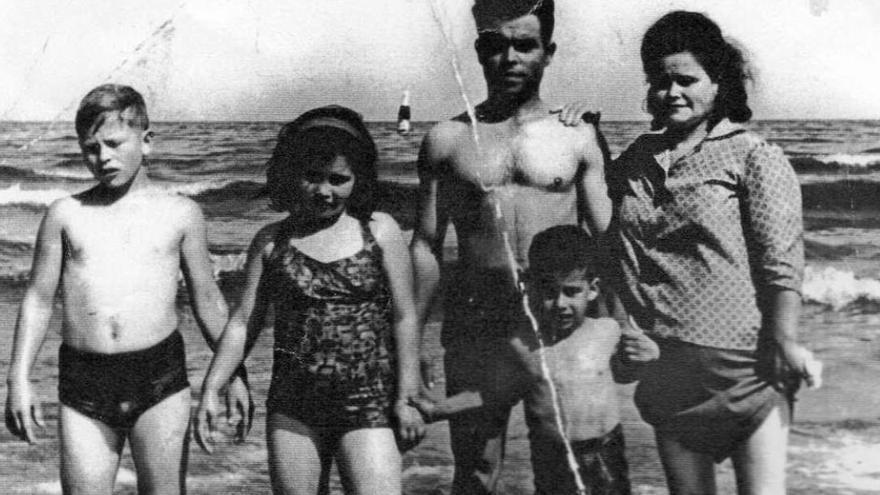 La historia de una traición: el hombre que fue fusilado por culpa de su hermano en Orellana