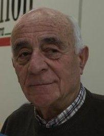 Félix González Ares