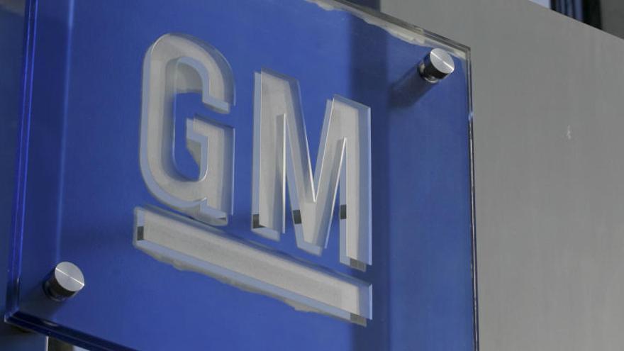General Motors, Ford, FCA y el sindicato UAW se unen para luchar contra el coronavirus