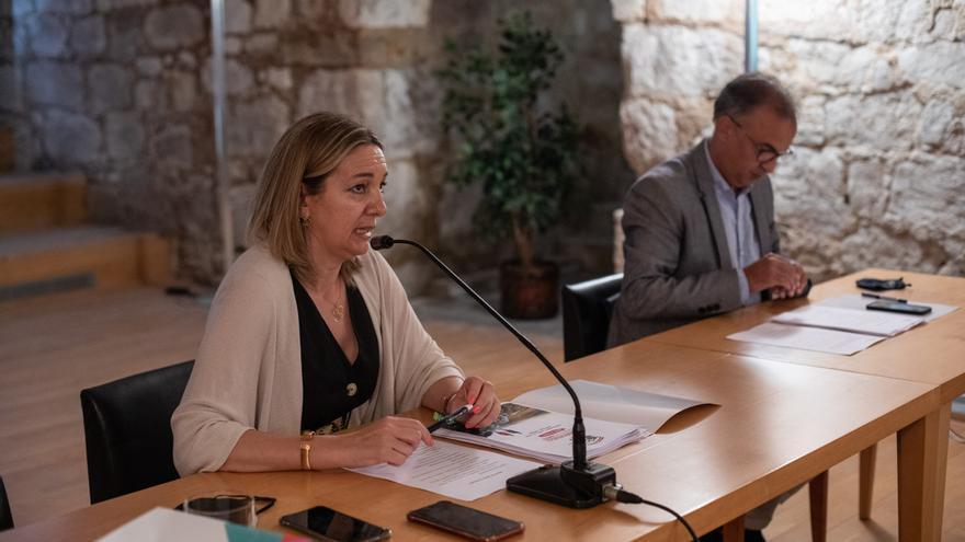 Castilla y León y Portugal avanzan hacia una promoción turística conjunta a nivel internacional