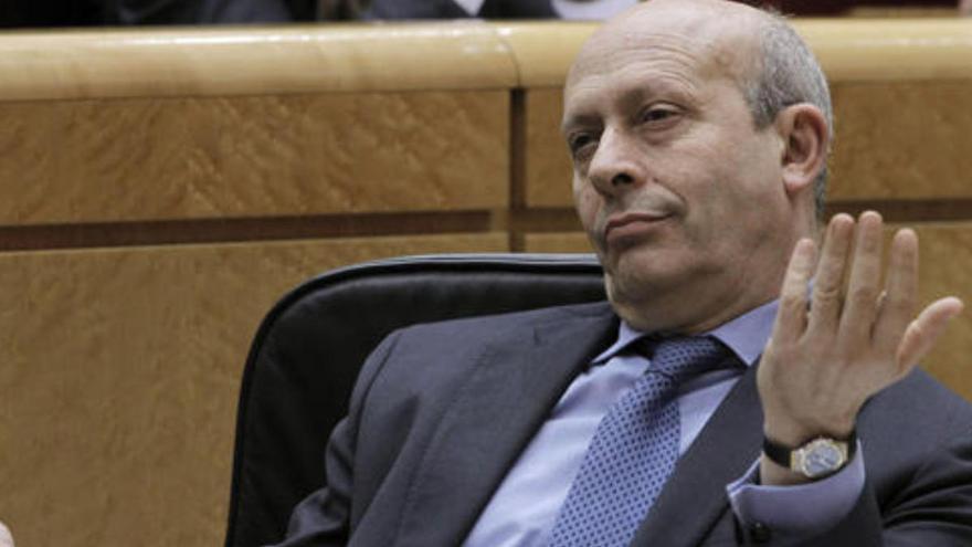 El Supremo condena a 'eldiario.es' por vulnerar el honor del exministro Wert