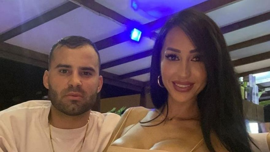 "Aurah Ruiz sobre Jesé: ""No hay pareja perfecta, todos nos equivocamos"""