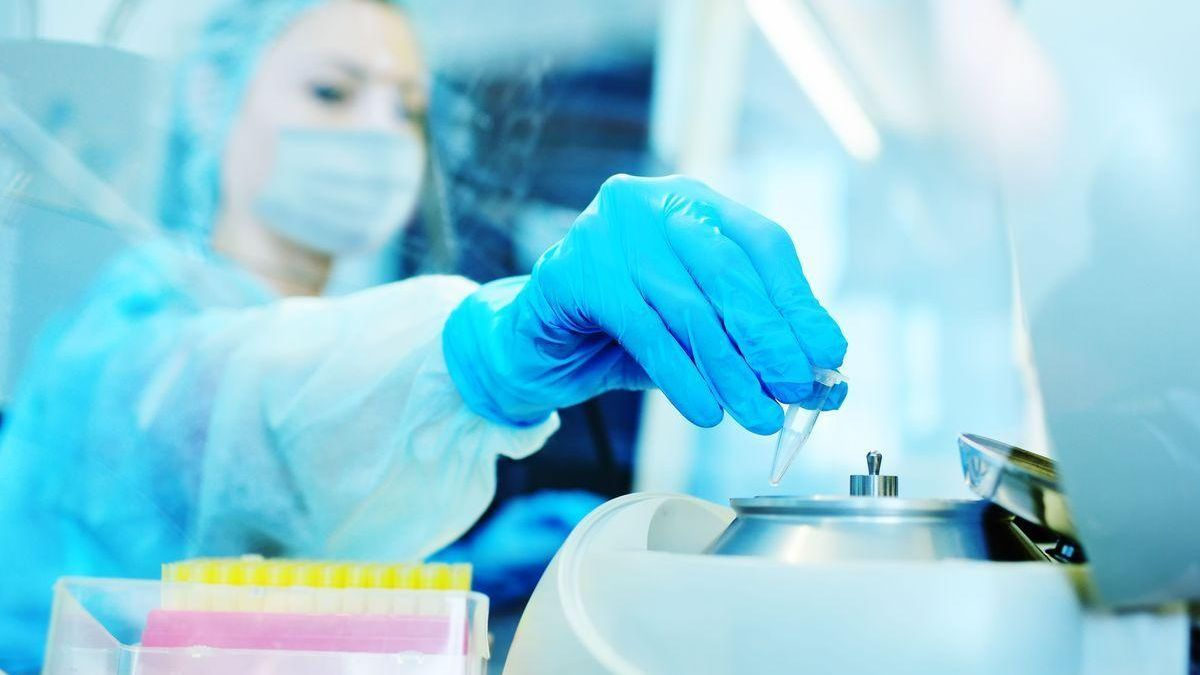 Cartagena realizará pruebas PCR aleatorias entre la población