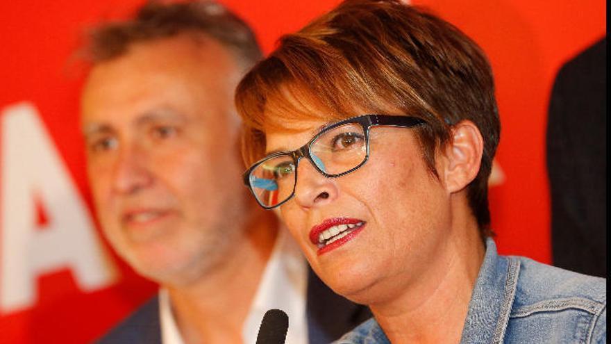 Canarias insiste en la prórroga de los ERTE para proteger el empleo