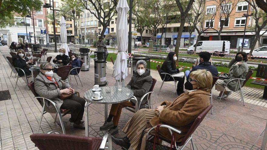 ¿Sabes cuáles son las peticiones de la hostelería y el ocio en Castellón?
