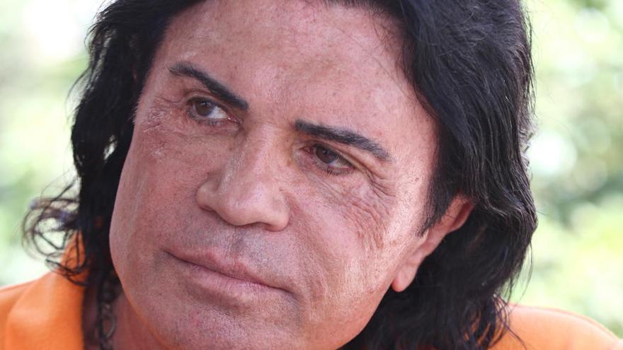 Die Asche von Costa Cordalis soll auf Mallorca bleiben