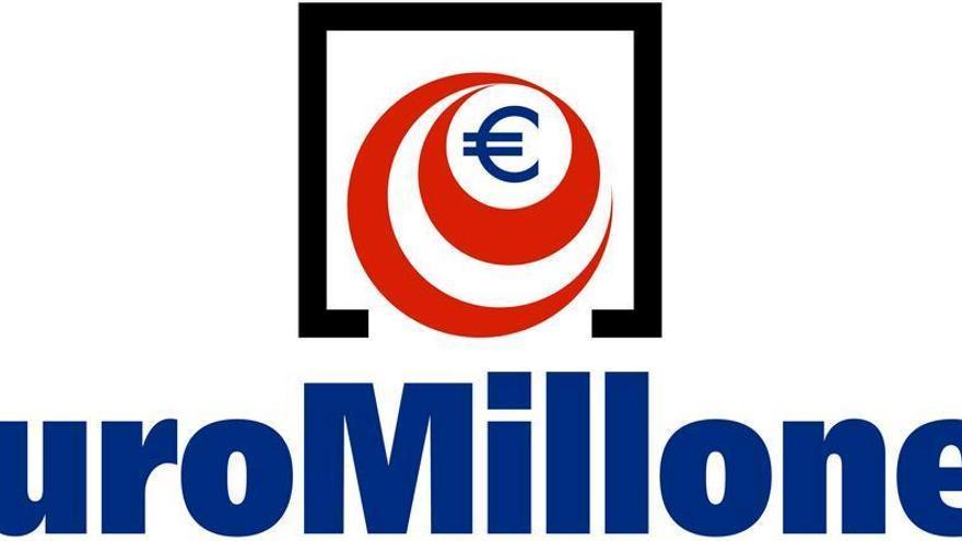 Euromillones: números premiados del sorteo del martes 2 de marzo de 2021