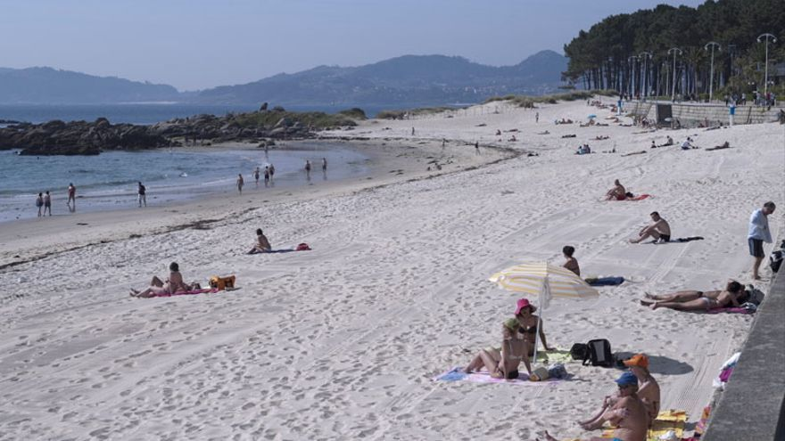 Argazada_vigo_Turismo_Galicia.jpg
